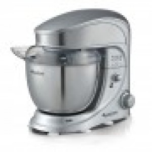 STAND MIXER 1200W Ζline-World