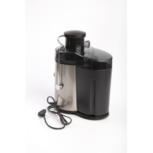 Juice extractor Camry CR 4104