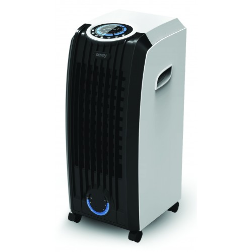 Air cooler 3in1 Camry CR 7905