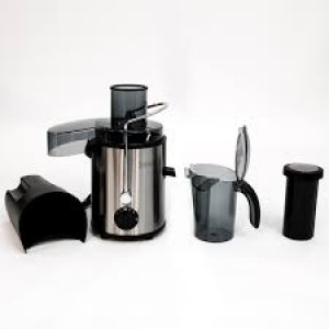 Royalty line RL-PJE1000 Juicer