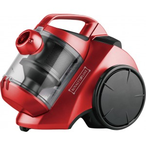 Royalty Line Cyclonic Vacuum Cleaner
