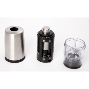 Electric pepper mill Mesko MS 4441